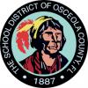 Osceola School District
